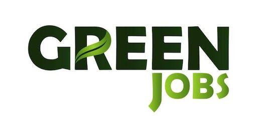 GREEN JOBS: cos'è una fattoria didattica