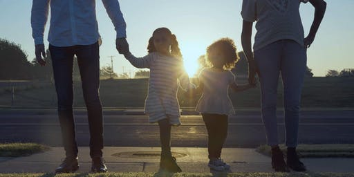 Foster Care & Adoption Conference: Re-Framing Foster Care (AM Session)