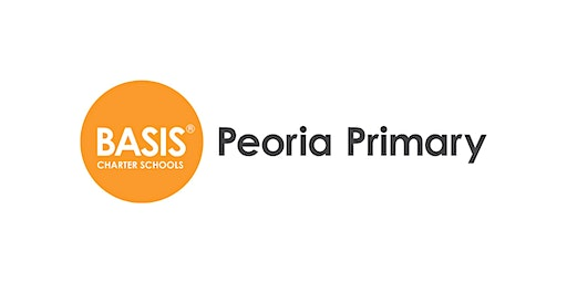 BASIS Peoria Primary - School Tour