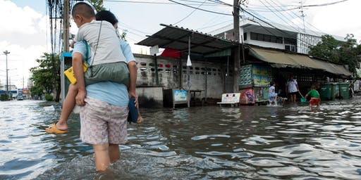 Responses to Climate Harm: An Appraisal of Insurance Schemes