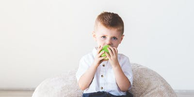 Natural Treatments for Eczema in Adults and Children