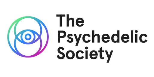 The Psychedelic Society in Sheffield: Meetup #1