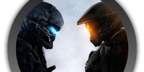 Halo Community Series at Microsoft Store tickets