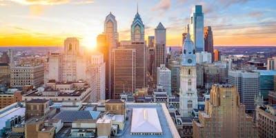 Preparing for New REAC & NSPIRE Rules (Philadelphia, PA  3/24/20)