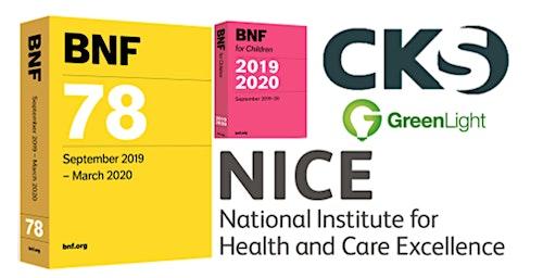 Clinical Master Class (Part 1) - Newcastle, Sat 8th Feb 2020