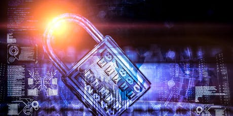 Digital Security is not just a technical issue; it's a business issue tickets