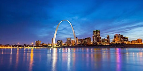 Preparing for New REAC & NSPIRE Rules (St Louis, MO 4/21/20) tickets