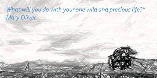 Wild Soul Day Retreat