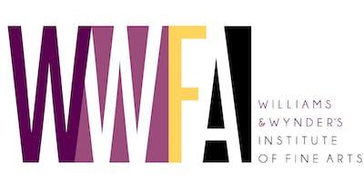 Williams & Wynder's Gala: An Evening of Appreciation