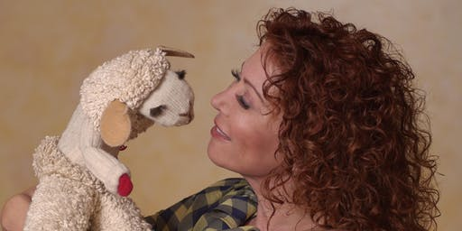 Mallory Lewis: A Lamb Chop Celebration