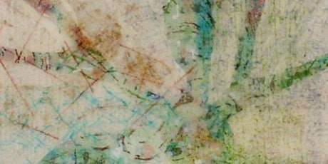 Layering & Encaustic Effects  - Seattle tickets
