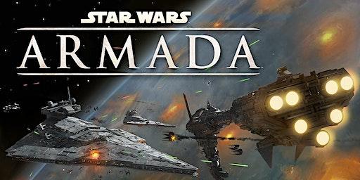 Star Wars: Armada Prime Championship