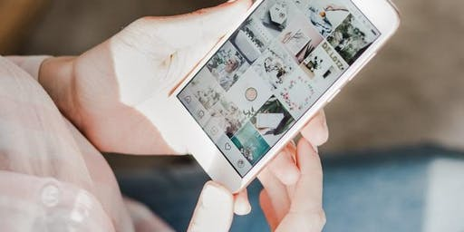 What are Influencers, Why Do They Matter, How Have They Changed the Marketing Landscape & How to Best Work With Them
