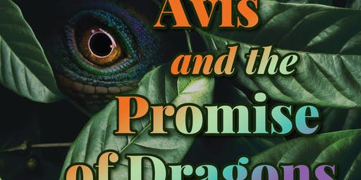 A Promise of Dragons and Chocolate- Queenstown