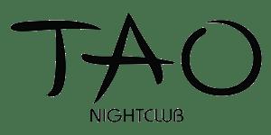JUSTIN CREDIBLE @ TAO Night Club, Las Vegas! FREE ENTRY & Ladies OpenBar!