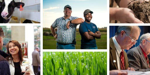 Indiana Farmers Union 2019 Annual Conference