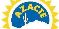 AZACTE Policy Brief and Statewide Convening