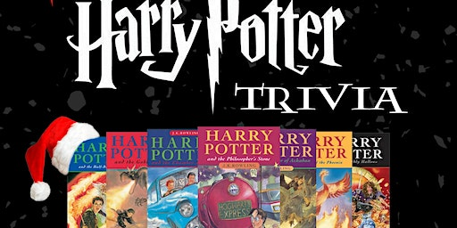 Yule Ball: Harry Potter (Book) Trivia