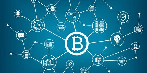 Demystifying The Blockchain - MSID U.S.