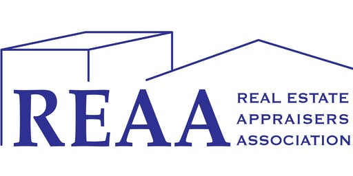 REAA North Bay Round Table-An Excursion into Appraisal Reporting Issues