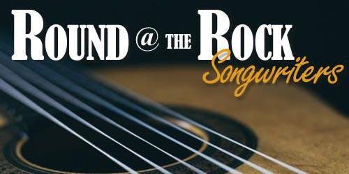 Round @ The ROCK