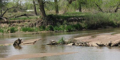 Ag Water Workshop: Water Quality & Ag