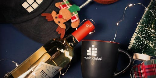 Your Social Media Strategy: Holiday Edition