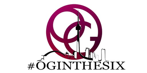 Organo Official Toronto Hotel Meeting!