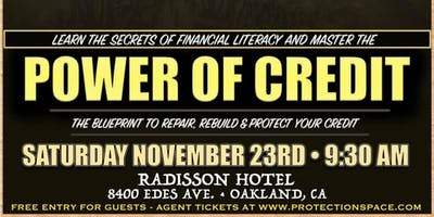 "Bay Area Financial Literacy ""Super Saturday"""