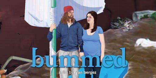 BUMMED Film Screening