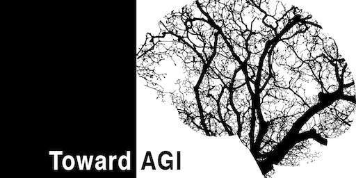 Toward Artificial General Intelligence (AGI)