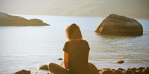 Women's Weekend Empower Retreat
