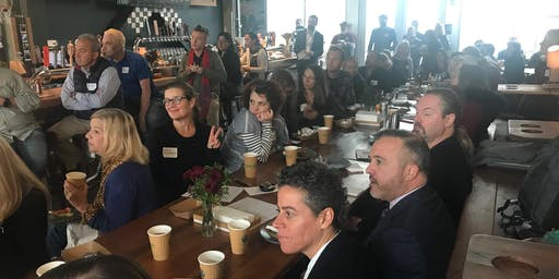 City of Berkeley's 3rd Annual Small Business Forum