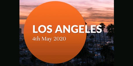 Top Hotel World Tour Conference in Los Angeles (thp) AS tickets