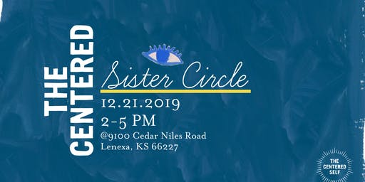 Centered Sister Circle - Cacao Ceremony for the Winter Equinox