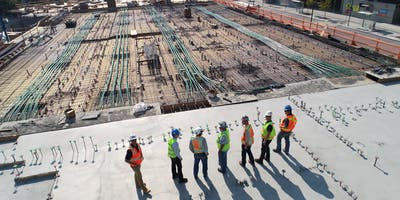 The Ins and Outs of California Prevailing Wage Law