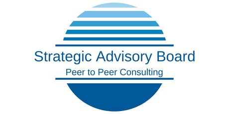 Strategic Advisory Board Discovery Day tickets