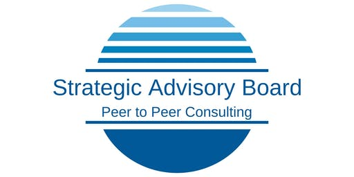 Strategic Advisory Board Discovery Day