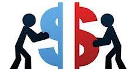 Proactive vs. Reactive Profitability tickets