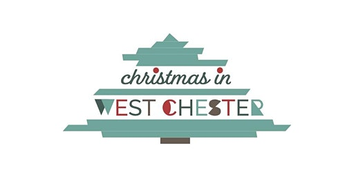 Christmas in West Chester 2019