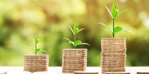 Taller 3. Hábitos financieros saludables