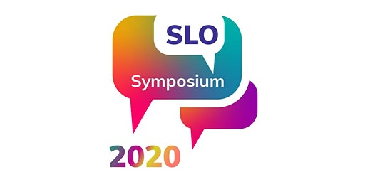 7th Annual SLO Symposium