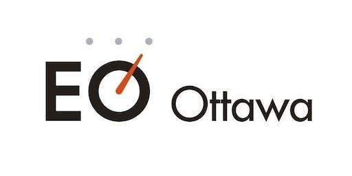 EO Ottawa GSEA 2019 (Global Student Entrepreneurship Awards)