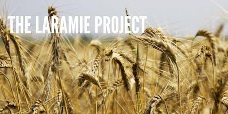 The Laramie Project tickets