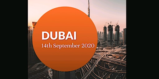 Top Hotel World Tour Conference in Dubai  (thp) AS