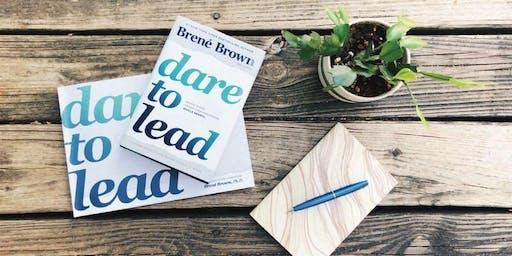 ARISE - Dare to Lead™