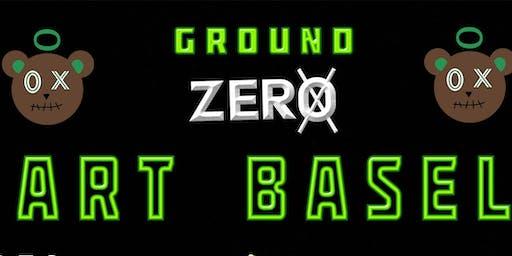 Ground ZER0
