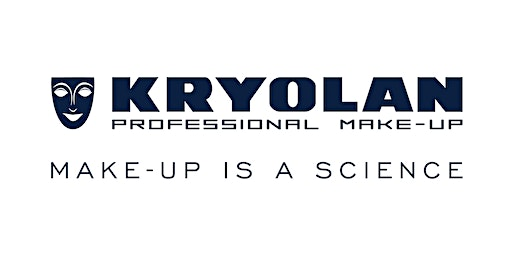KRYOLAN BAG SALE