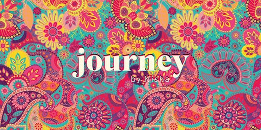 JOURNEY by Nisha - The Best of 2019 Private dining