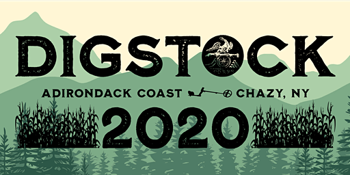 DIGSTOCK 2020